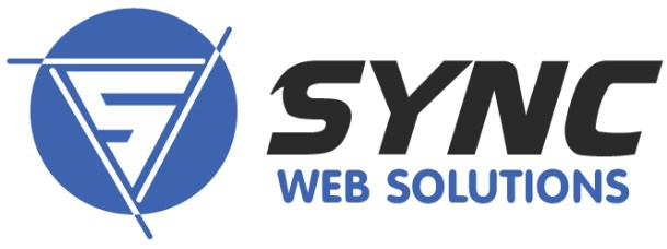 SYNC Web Solutions